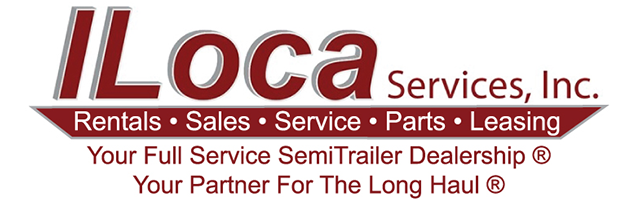 ILoca expansion- we're semitrailer experts