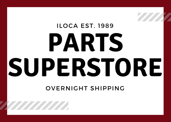 iloca parts superstore flyer- trailer parts online