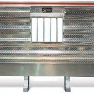 JAIL BAR WINDOW CABRACK-0