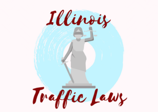 2017 Illinois Transportation Laws
