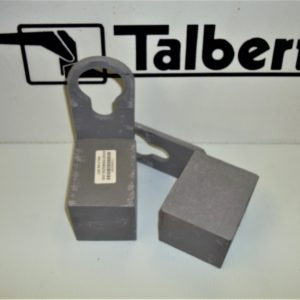Talbert Shim Block Set AM201B080236-350-0
