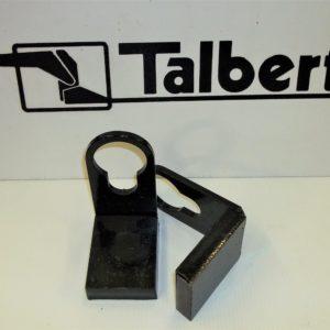 Talbert Shim Block Set AM201B080236-88-0