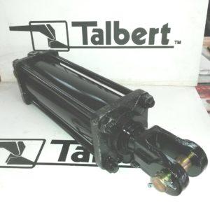Talbert Stinger Cylinder HC4X10-2-2500