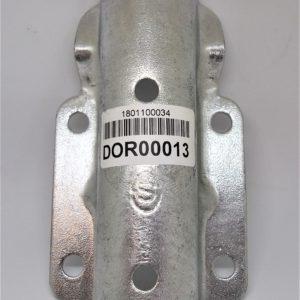 Vanguard DOR00013