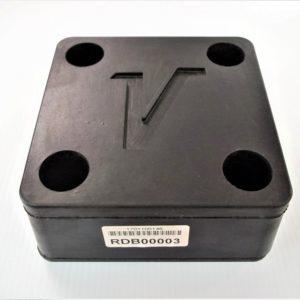 Vanguard Dock Bumper RDB00003