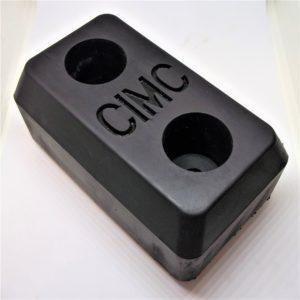 CIMC Reefer Dock Bumper CRTN8503216-E002