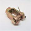 Haldex Style Clevis CF2 KN36470