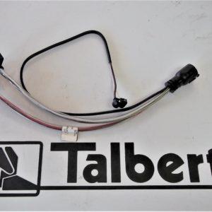 Talbert Tail Light Harness EL22053-024