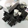 Fontaine Hydraulic Valve 57770099
