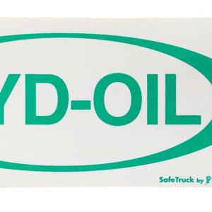 HYD-OIL