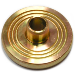 Hendrickson Concentric Alignment Washer S-20924