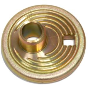 Hendrickson Concentric Alignment Washer S-20925