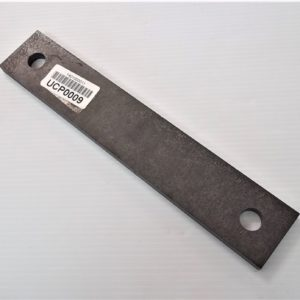 Vanguard Landing Gear Bracket UCP00009