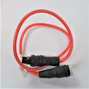 Haldex Power Cable Extension AL919903
