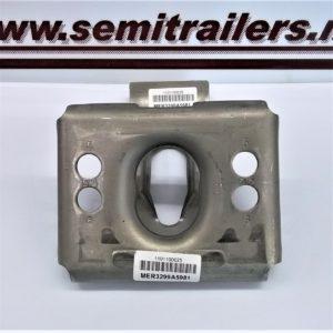 Meritor Air Brake Chamber Bracket 3299A5981