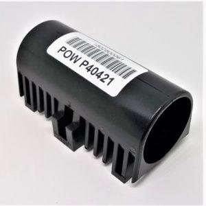 Powerbrace Bushing P40421