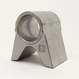 (New Design) Hendrickson ABS Sensor Bracket S-27117