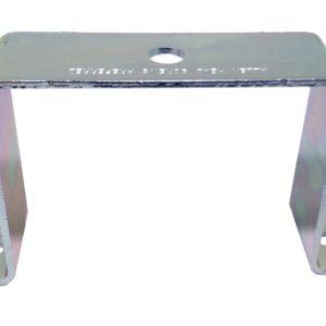 Hubodometer Sold Separately