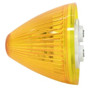 Peterson Beehive LED Light 145A