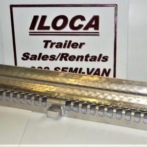 Sturdy-Lite Chain Rack CR-48