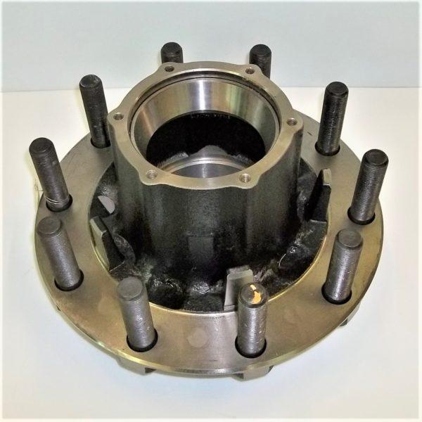 Wheel End Hub KIC 001-00125