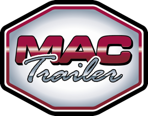 Mac Trailer- check out our selection of MAC Pneumatic Tank Trailers.