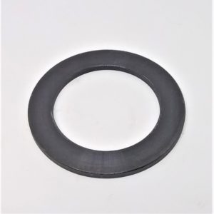 CIMC Chassis Washer Gasket CCP358T54N-2801244