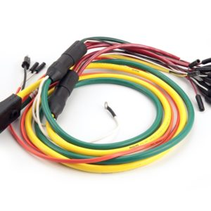 Fontaine Harness 50851201