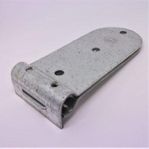 Todco Style Bottom Bracket 61352