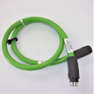 """Fontaine Harness Extension 48"""" 70857116"""