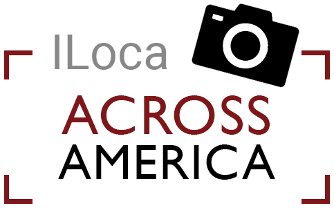 ILoca Across America Photo Contest