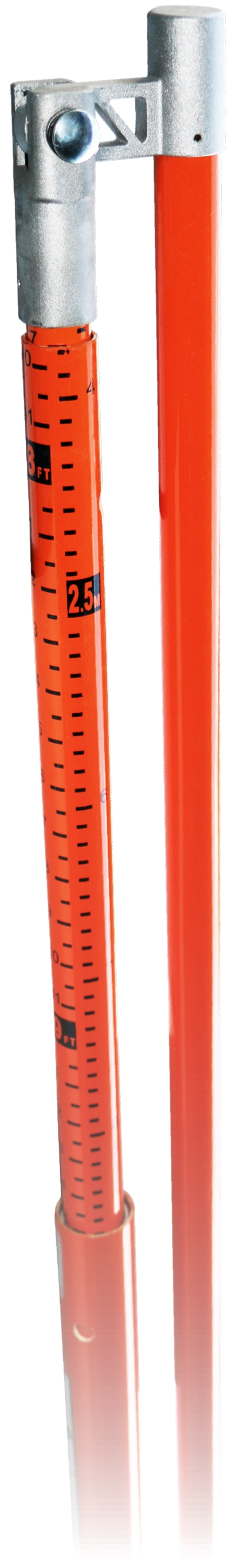 SafeTruck by Ms. Carita® EZ Flip Stick Load Measuring Stick LMS103-0