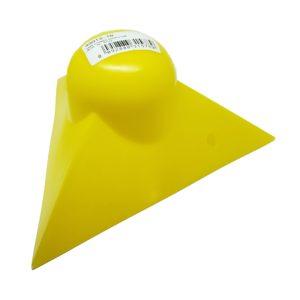 Ancra Tarp Corner Protector 49913-10-0
