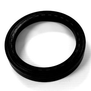 Hendrickson OEM Wheel Oil Seal S-27267-HN