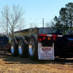 ILOCA HEAVY HAUL