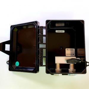 Hendrickson SURELOK Control Box AKSL1002