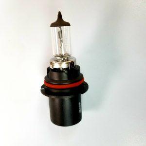 9007 Bulb