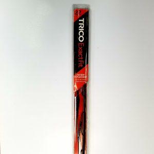 Trico Wiper Blade 22-1