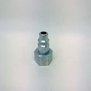 Fontaine Quick Connect Air Nipple Female 50805021